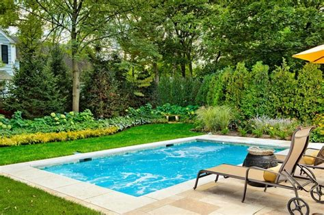 aquascape chicago cost of inground pool pool traditional with aquascape chicago pool construction of