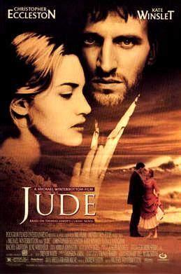 film romance lycée coréen jude corazones atormentados 1996 filmaffinity