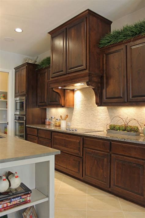 knotty alder cabinets home depot best 25 knotty alder kitchen ideas on kitchen