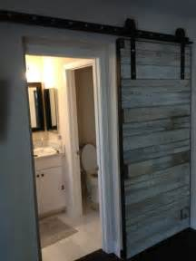bathroom door ideas interior sliding doors for bathroom photos houseofphy