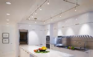 Kitchen Cabinet Direct by Lighting Tips Where To Use Direct And Indirect Lighting