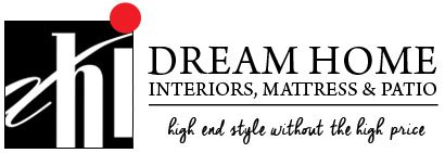 dream home interiors kennesaw find a local classic design furnishingretailers com