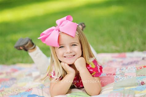 3 Year Old Girl Photography Photography Love Pinterest Girl Photography Photography And Girls Pictures For 3 Year Olds