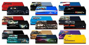 xbox one colors xbox one colors www pixshark images galleries with