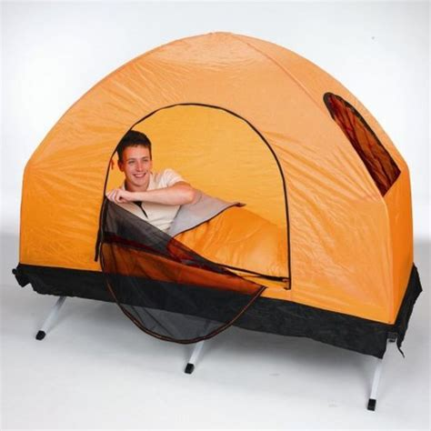 luchtbed matras bol bestway 4 in 1 luchtbed matras slaapzak en tent