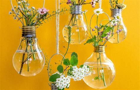 Ikea Viljestark Vas Bunga Kaca diy vas bunga yang bikin dekorasi instagramable rooang