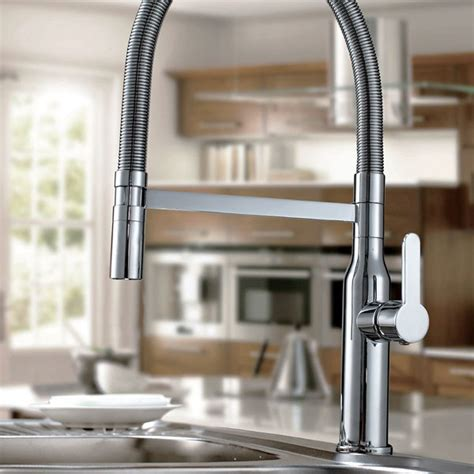 Kitchen Sinks Brisbane Kitchen Sink Brisbane Brisbane Plumber Taps Toilets Water Saving Fresh Stainless Steel