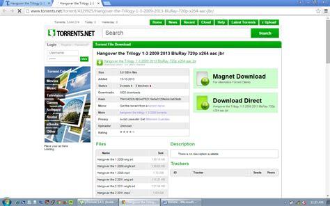 film hacker utorrent internet speed hack trusted torrent webconscompness s blog