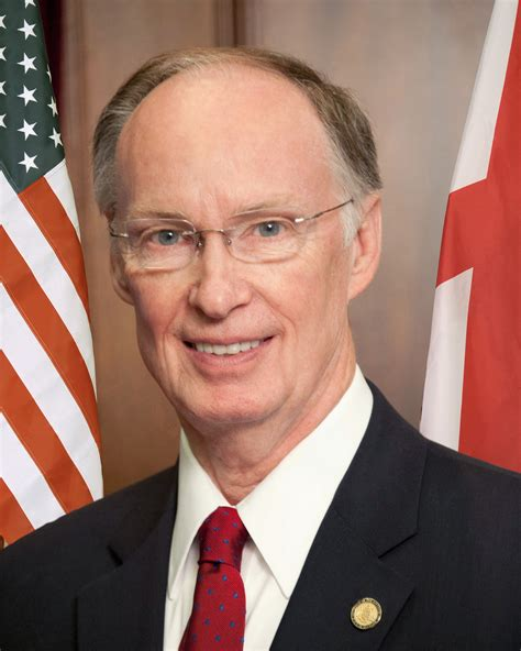 Rob Bentley Gov Robert Bentley Pulls Support From Donald