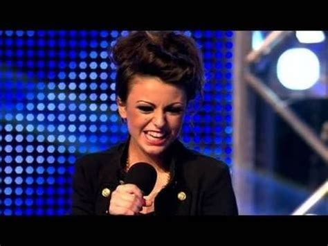 song x factor 17 best images about talent show american idol