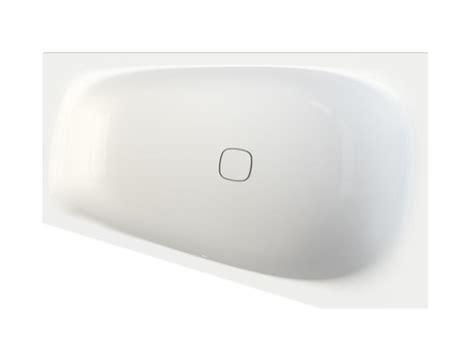 vigour badewanne badshop veith trapezwanne acryl white 180x120cm ab 220 bl