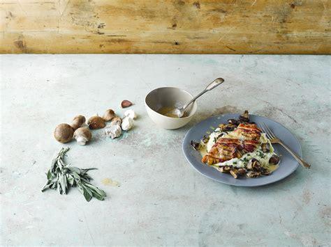 Comfort Food Recipes Uk by Warm Winter Comfort Food Recipes