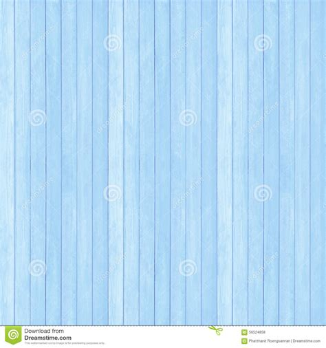 blue pastel colors wooden wall texture background blue pastel color stock