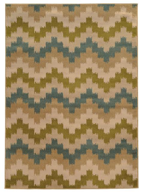 emerson rug sphinx emerson 4876c rug