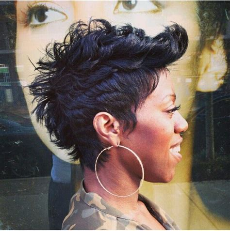 like the river salon pictures 1000 images about hotlanta hair like the river salon on