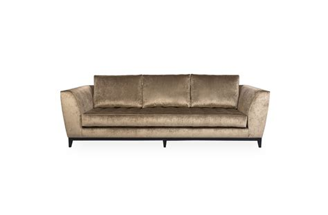 Sofa And Chair Company Sale by Barbican Sofas Armchairs The Sofa Chair Company