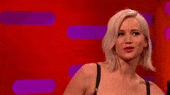 james mcavoy jennifer lawrence graham norton james norton gifs search find make share gfycat gifs