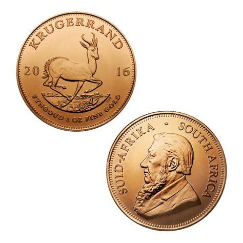 banco metalli quotazione oro banco metalli preziosi da investimento