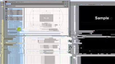sony vegas pro tutorial tumblr sony vegas pro 11 tutorial using key frames wales news