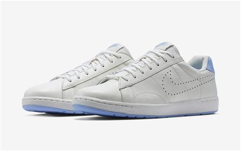 Nike Tennis Classic by Nike Tennis Classic Ultra Leather Freshness Mag