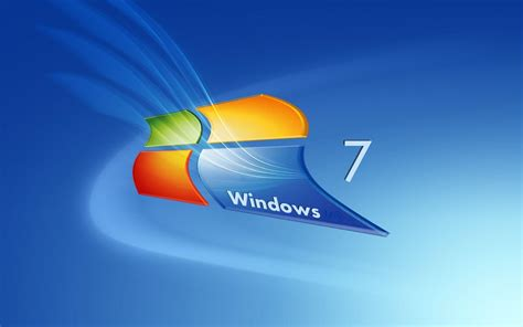 windows 7 wallpaper 1280x1024 apexwallpapers com windows 7 backgrounds wallpapers wallpaper cave