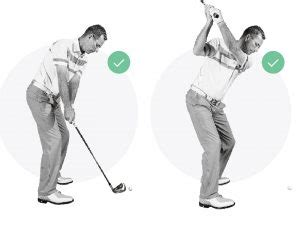 what does swing by mean danny willett swing sequence golf monthly