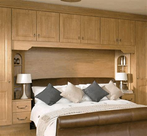Quality Made To Measure Fitted Wardrobe Harrogate Free Fitted Bedroom Furniture Suppliers