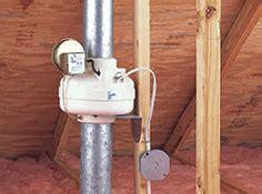 commercial dryer booster fan booster fan alternative dryer ell
