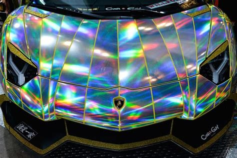 holographic car 2014 chevrolet camaro z 28 riding shotgun lamborghini