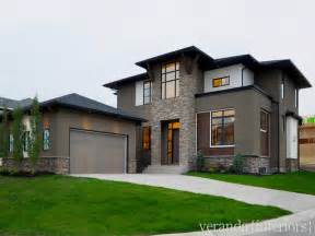 Home Design Exterior Color Schemes by Modern House Exterior Color Schemes Homes Modern Exterior