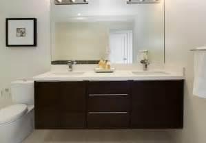 echelle salle de bain ikea solutions pour la d 233 coration
