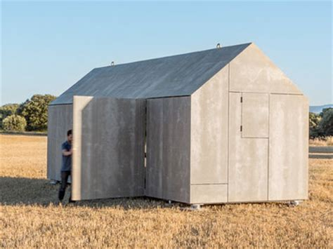 Small Concrete Sheds by Portable Cabins For Sale Modular Cabins