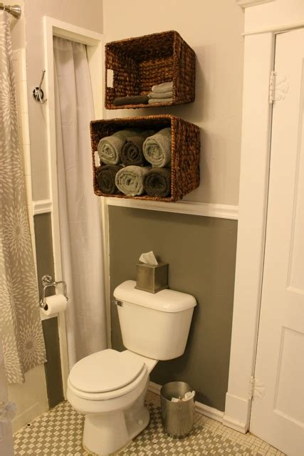 the cute bathroom ideas worth trying for your home 1000 images about organizing bathroom makeup on pinterest