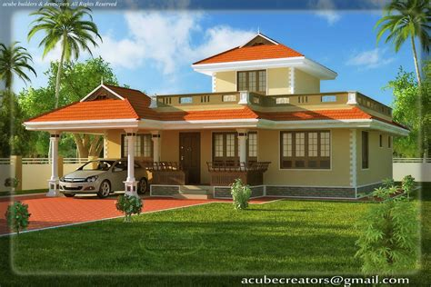 kerala home design below 20 lakhs kerala home design 20 lakhs kerala home design 20 lakhs
