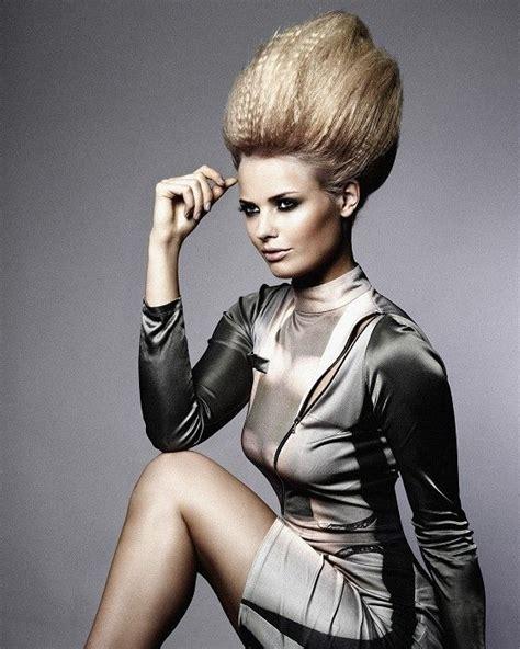 short hair on tall women 1000 ideas about blonde straight hair on pinterest