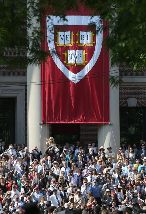 What Do Mba Graduates Get by Harvard Mba Graduates Get 50 000 For Taking Nonprofit