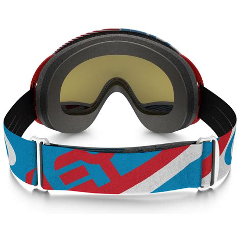 best ski goggles for flat light best oakley lens for flat light 171 heritage malta