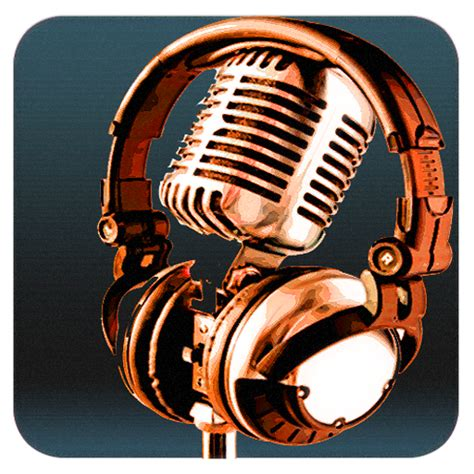 Mobi For Android Gift Card - who sings it guess the song amazon ca appstore for android