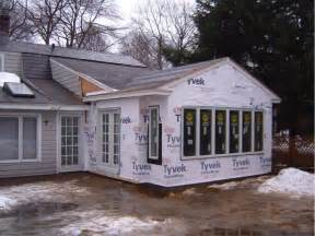 25 best ideas about home additions on pinterest sunroom single storey home with flat roof for future vertical