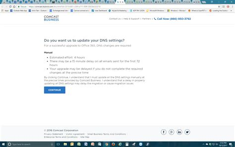 Office 365 Hosting Solved Office 365 Email Hosting With Microsoft Does Busi