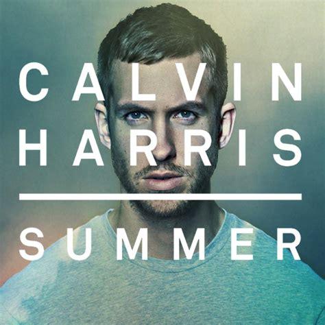 heartbeat testo e traduzione summer di calvin harris testo e ufficiale