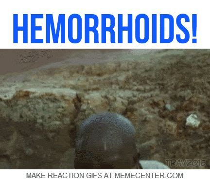 Hemorrhoid Meme - 28 best images about jokes on pinterest funny cartoon