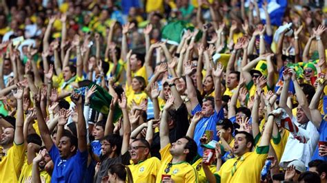 world cup brazil people 889 305 tickets allocated during the random selection draw
