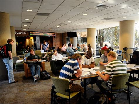Uab Mba Application by Uab News Fargo Gifts Advance Growth For Collat