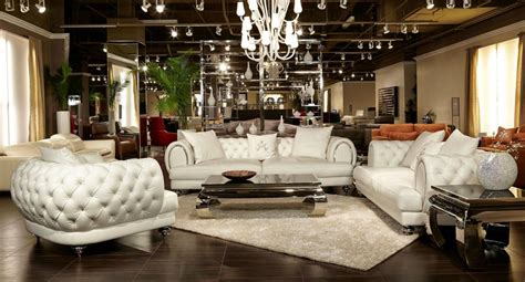 Expensive Living Room Furniture 57 Enganging Luxury Living Rooms Inspirations
