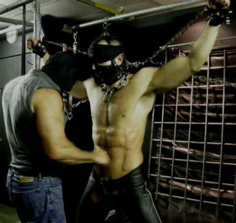 muscly men with soul 187 tortured muscle のおすすめ画像 187 件 pinterest google検索 この