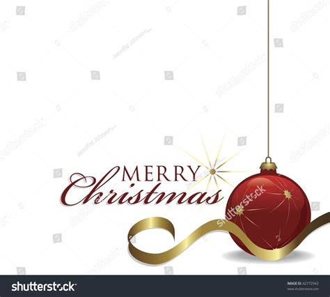 layout design for christmas vector christmas design card layout merry stock vector
