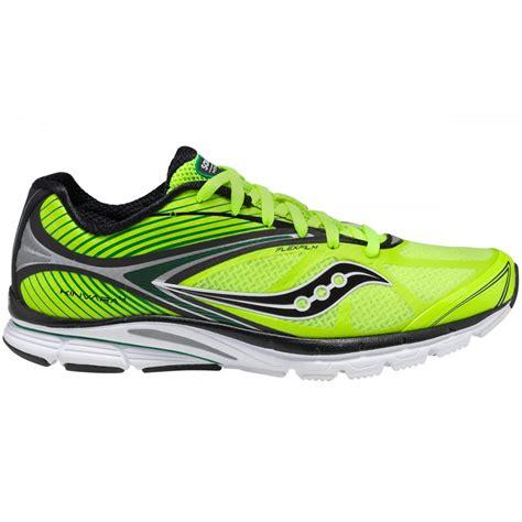 saucony minimalist shoes saucony kinvara 4 minimalist northern runner