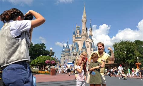 disney world uk walt disney world resort orlando deals miss ellies travel