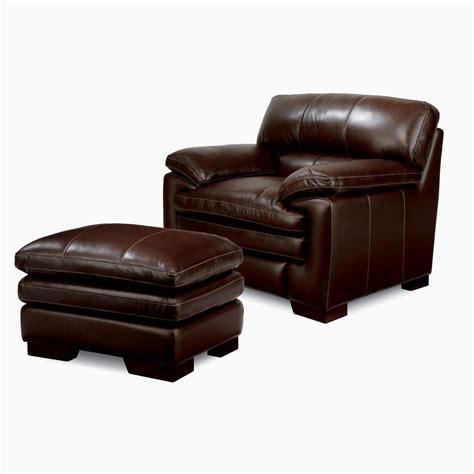 Luxury Sleeper Sofa by Luxury Lazy Boy Sleeper Sofa Ideas Modern Sofa Design Ideas